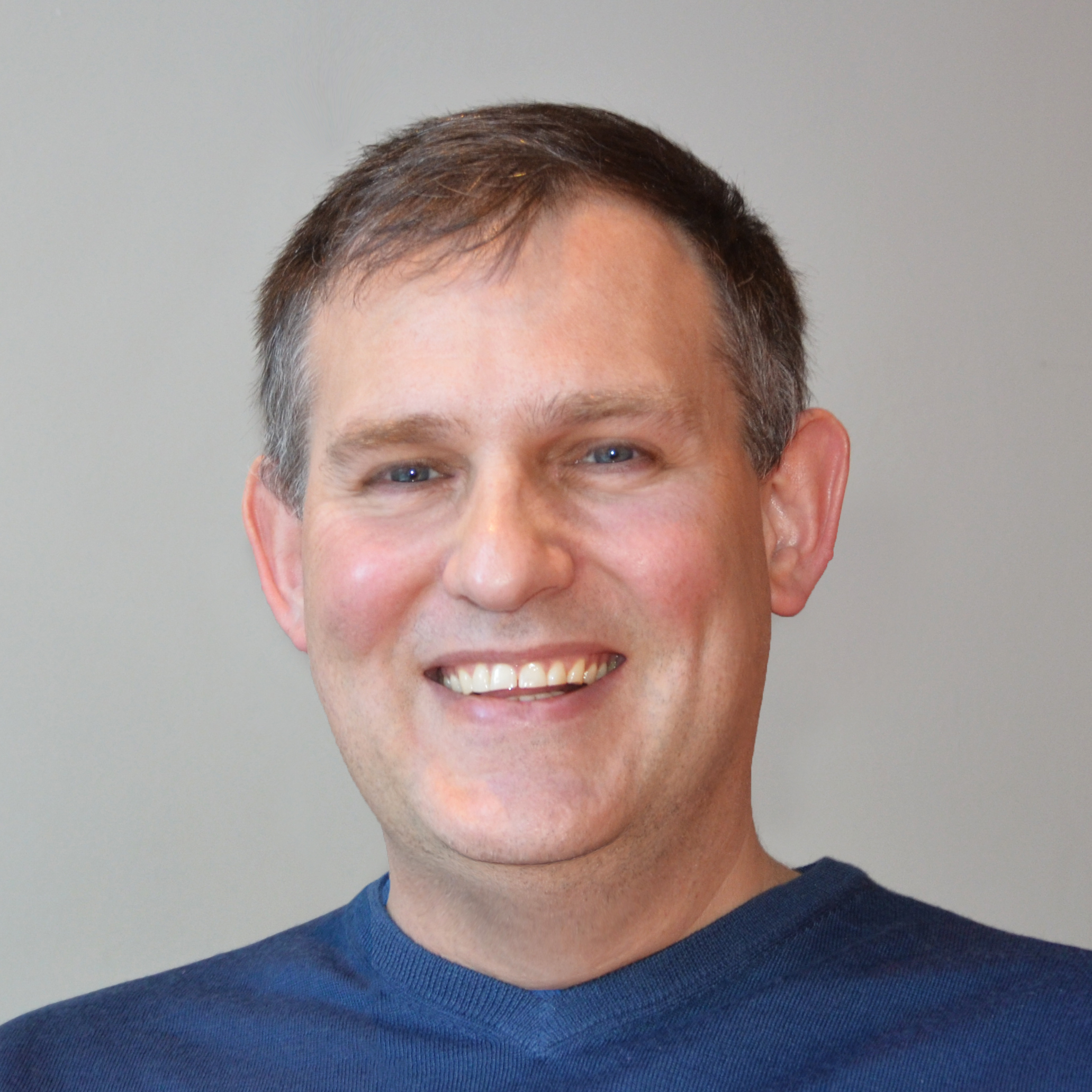 Profile photo of Shoptify owner David Wall.