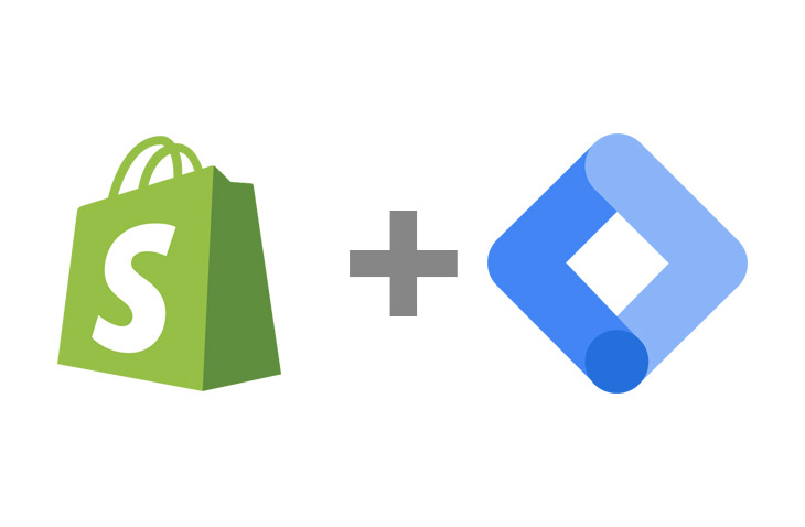 How to Configure Google Tag Manager with Shopify in 2021